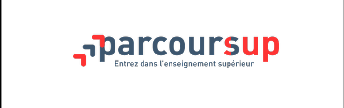 ParcourSup Phase 3